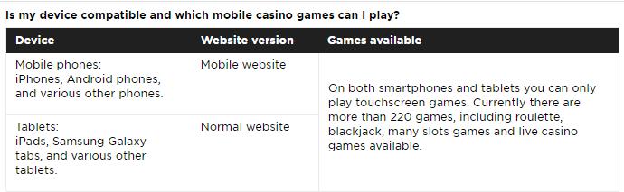 royal panda mobile games