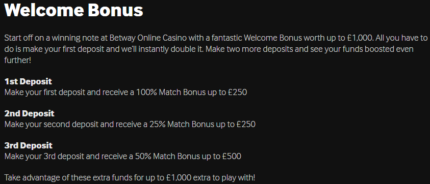 netway sign up offer bonus