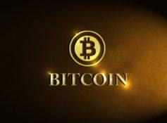 online bitcoin casino