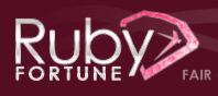 Ruby Fortune Casino – $750 welcome bonus, 650+ online casino games