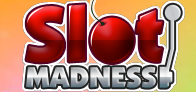 Slot madness online casino – $4000 welcome bonus, mobile compatible, secure payments.