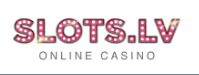 Slots LV Online Casino – $5000 welcome bonus, 130+ games and slots, 97.98% payout.