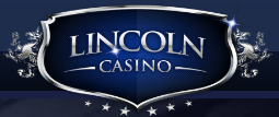 Lincoln Casino (Not Recommended Now) Welcome Bonus Code $5000