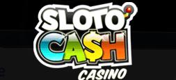 Sloto Cash Casino $500 Bonus Code-USA Online Casino