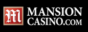 mansion online casino real money