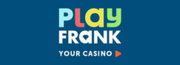 playfrank casino free slots online