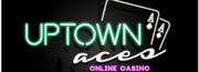 Uptown Aces Casino Welcome Bonus – $8888 Bonus Code/Deal